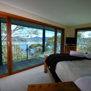 Hotellbilder: The Point - Exceptional, Jindabyne