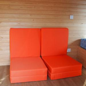 Hotel Pictures: Merryhill Country Park, Honingham