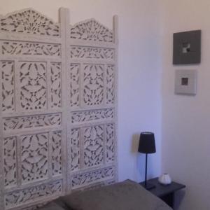 Hotel Pictures: Maison De Vacances - Saint Pair Sur Mer, Saint-Pair-sur-Mer