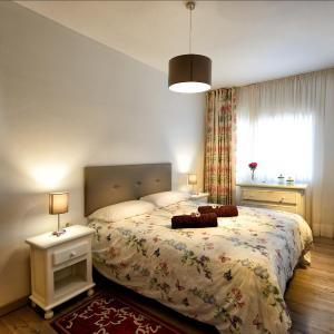 Hotel Pictures: La Casa de Flor, Los Realejos