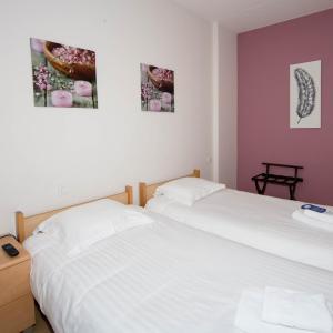 Fotos de l'hotel: Hotel 'T Roodhof, Oostkamp