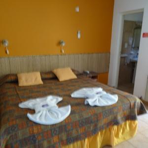Hotelbilder: Solar Maitén, San Rafael