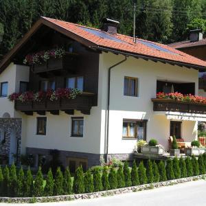 Hotelfoto's: Ferienhaus Rieser, Zell am Ziller