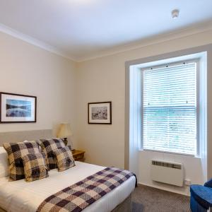Hotel Pictures: Inch Hotel, Fort Augustus