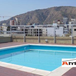 Fotos de l'hotel: Apartamentos Edificio Lisandro, Villa Icho Cruz