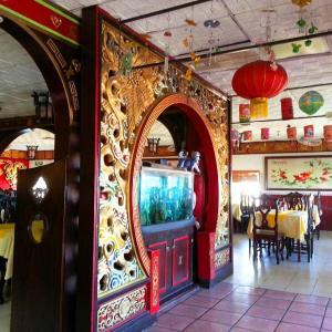 Fotos de l'hotel: Hotel Pekin, La Paz