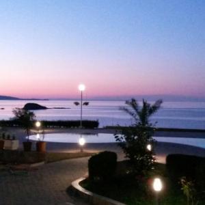 Φωτογραφίες: Alexander Lozenets Beach Complex Apartments, Lozenets