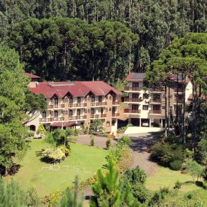 Hotel Pictures: Sítio Hotel San Ghermann, Arroio Trinta