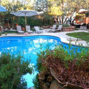 Hotel Pictures: Atankalama, Calama