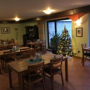 Hotel Pictures: Café & Pension Meine Sonne ... Sole Mio, Bad Sooden-Allendorf