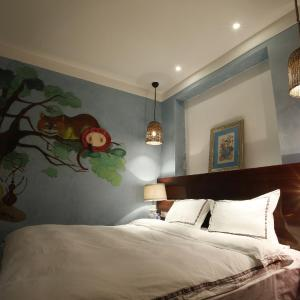 Hotel Pictures: Yabuli Choose Holiday inn, Shitouhezi