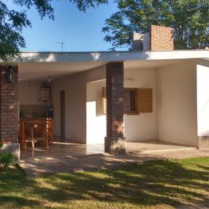 Hotellbilder: Complejo Leon, Villa Rumipal