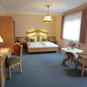 Foto Hotel: Hotel Plainbrücke, Salisburgo