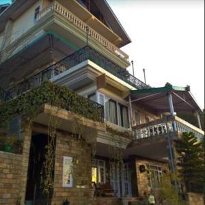 Fotografie hotelů: Peaceful Stay at Shoghi, Shimla