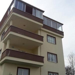Hotelbilder: ugur villa, Trabzon