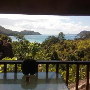 Fotos del hotel: Mirella Villa, Praslin