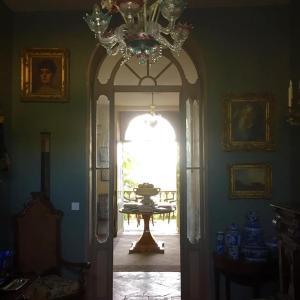 Hotel Pictures: Manoir Le Bigourda, Engayrac