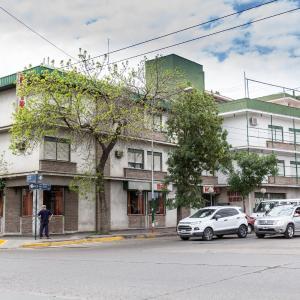 Fotos do Hotel: Bari, Mendoza
