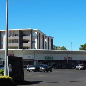 Hotelfoto's: Laguna Serviced Apartments, Toowoomba