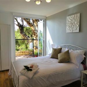 Hotelfoto's: Treetops Cottage, Perth