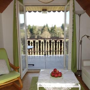 Hotel Pictures: Sitter-Panorama, Bischofszell