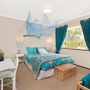 Hotelbilleder: Dunsborough Beach Bush Lake Views, Dunsborough