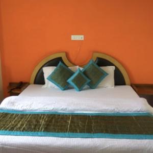 Hotellbilder: Hill View Room at Bhattakuffer, Shimla
