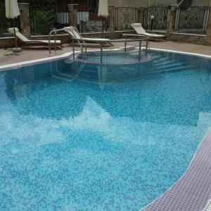 Φωτογραφίες: Melia Resort 3 Apartment, Ράβντα