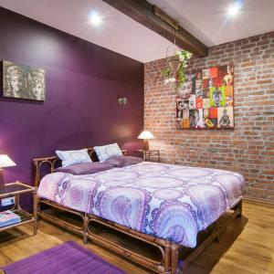 Hotellbilder: La Ferme Des Eglantines, Nivelles