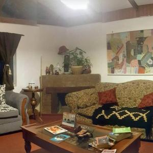 Фотографии отеля: Alojamiento Familiar, Quilpué