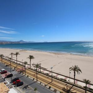Hotel Pictures: Loft playa muchavista, Benimagrell