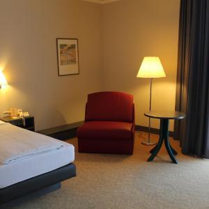 Hotelbilleder: Hotel Wörth, Wörth an der Isar