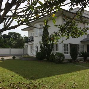 Hotel Pictures: Corremundo Hostel, Timbó