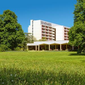 Hotelbilleder: Seminaris Hotel Lüneburg, Lüneburg
