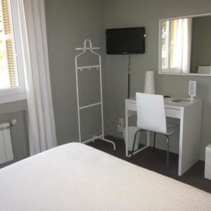 Hotel Pictures: La Caravelle, Aix-en-Provence