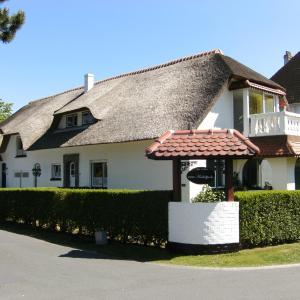 Photos de l'hôtel: Krekeltje, Oostduinkerke