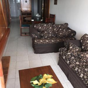 Fotos do Hotel: Edificio Arami, Assunção