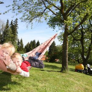 Hotel Pictures: Schusterhof, Bernau am Chiemsee