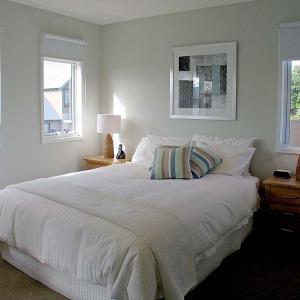 Photos de l'hôtel: Sea Dreaming, Queenscliff
