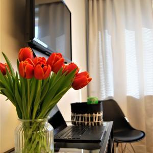 Hotel Pictures: 20Rooms, Vantaa