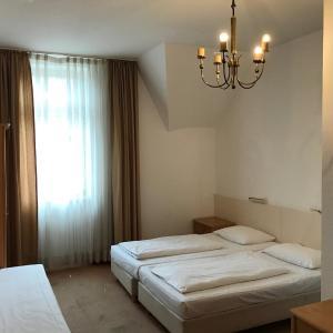 Zdjęcia hotelu: Europäischer Hof am Dom, Kolonia