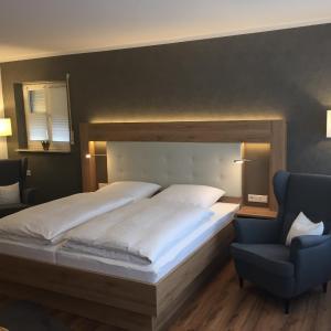 Hotel Pictures: Hotel Restaurant Am Kring, Vreden