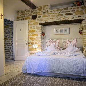 Hotel Pictures: Ferme Sarthou, Lucq-de-Béarn