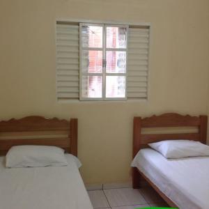 Hotel Pictures: Hotel Pousada Sete de Setembro, Guaraci
