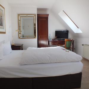 Hotel Pictures: Hotel Goslarer Straße, Vienenburg