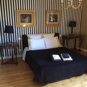 Hotel Pictures: Le Clos Boutenelle, Éperlecques