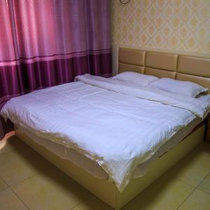 Hotel Pictures: Lu Huai Inn-Lukou Airport Branch, Jiangning
