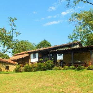 Hotel Pictures: Casa Rural La Retuerta, Nava