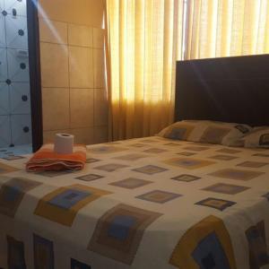 Hotel Pictures: Residencial Javi, Santa Cruz de la Sierra