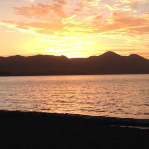 Hotel Pictures: Turismo Montaña II, La Ensenada